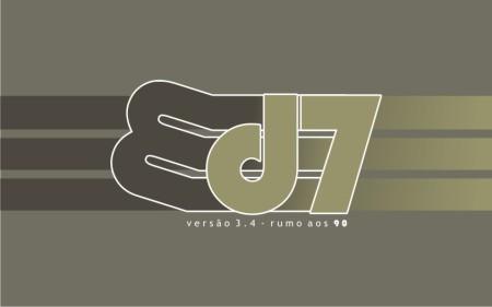 Markinhos D7 versão 3.4