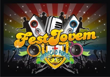 FestJovem MG 2009